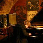 2004-12-15.16、ウィーン【 JAZZLAND 】
